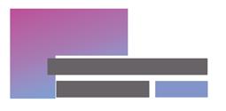 Psychologenpraktijk Zeist Logo
